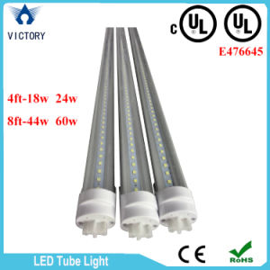 T8 LED Tube Light with Ce RoHS & UL pictures & photos