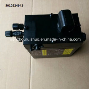 5010224942 Hydraulic Pump for Renault pictures & photos