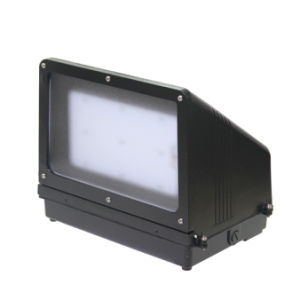High Quality LED Wall Pack Light with SMD LEDs pictures & photos