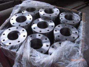 China Supplier Hot Sale Steel Elbow pictures & photos