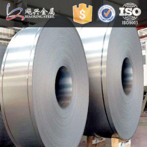 Prior 301 Properties Products Spring Steel Sheet(55Si2Mn/55Si7/9255/251H60) pictures & photos