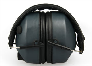 High Quality Noise-Cancelling Headphones Cl42-0009 pictures & photos