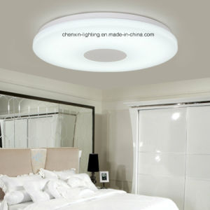 Latest Hot Selling Modern Round Ceiling Light Fixture for Home pictures & photos