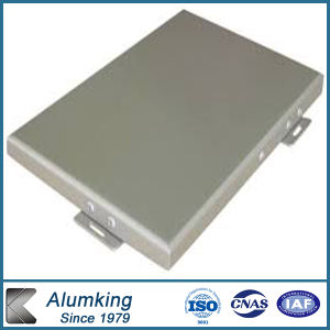 ACP/Aluminium Composite Panel for Curtain Wall pictures & photos