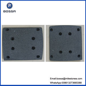 Brake Pads for Mercedes Benz 180/160 Mga pictures & photos