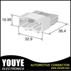 Sumitomo Automotive Connector Housing 6098-5594 pictures & photos