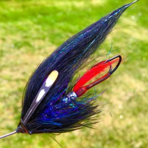 Popular and Attractive, Vavid Fly Lure for Fly Fishing pictures & photos