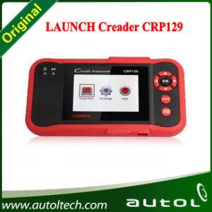 Original Launch Crp129 Launch Creader Crp129 Update Online pictures & photos