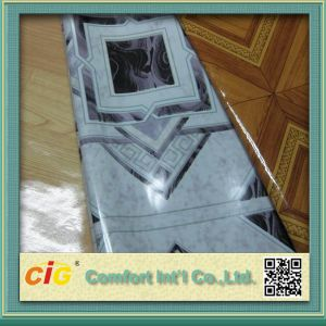 PVC Cover Flooring pictures & photos