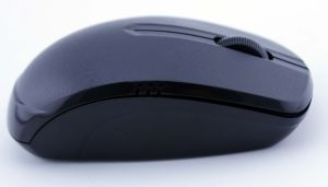 Wireless Mouse, 2.4G Wireless Mouse pictures & photos