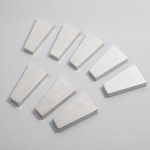 Permanent Neodymium Magnets pictures & photos