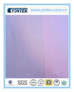 Manufactory Soft Microffiber 100% Polyester Fabric pictures & photos