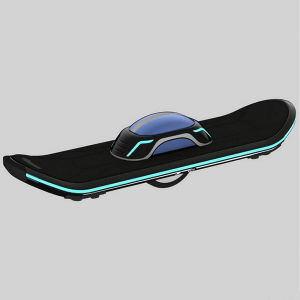 New One Wheel Smart Skateboard pictures & photos
