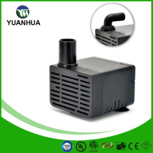 Closed Air Cooler Circulation Pump