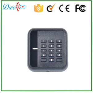 Cheap Proximity Access Control Keypad RFID Reader pictures & photos