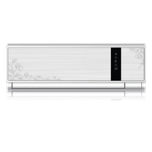 Split Inverter Air Conditioner (Inverter, No. TCJ) pictures & photos