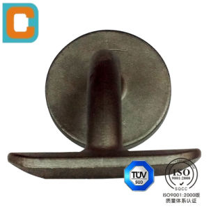 Stainless Steel Hook for Industrial