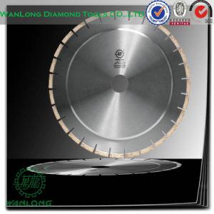 Circular Saw Diamond Blade for Stone Cutting, Best Diamond Saw Blade pictures & photos