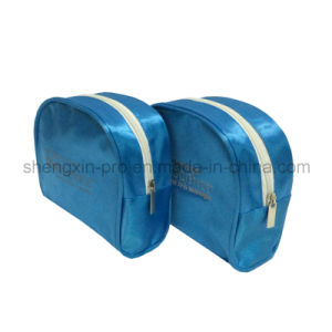 Stain cosmetic Bag for Women pictures & photos