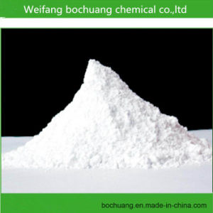 Industrial/ Food/ Medical Grade Magnesium Carbonate