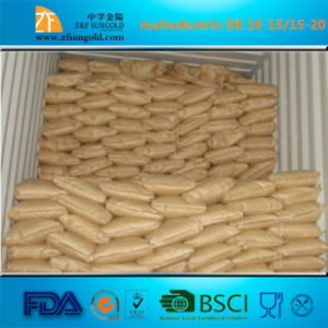High Quality Pharma Grade Maltodextrin pictures & photos