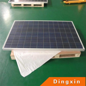 200W Poly Solar Panel with CE, SGS Certificates pictures & photos