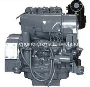 Beijing Air Cooled Deutz Diesel Engine for Generator Set pictures & photos