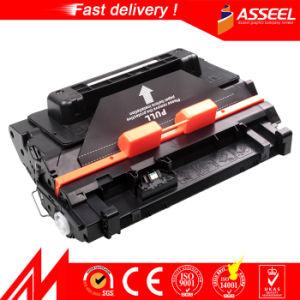 Honest Supplier Compatible HP Cc364X Toner Cartridge for HP 4014/4515 pictures & photos