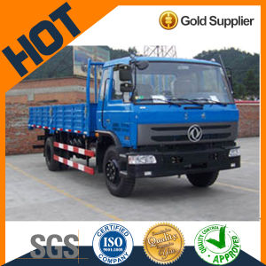 Dongfeng Chinese 10 Ton Cargo Truck pictures & photos