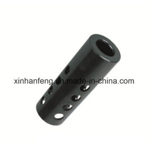 OEM Bicycle Foot Pegs for Bike with Ce (HFP-028) pictures & photos