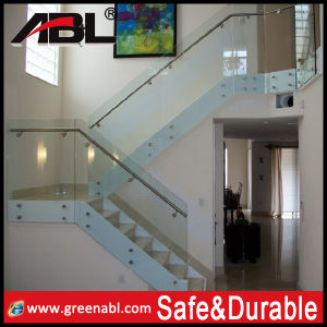 Abl Stainless Steel Hardware Ab014 pictures & photos