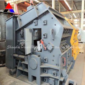 2015 New Stone Crusher Machine Price in India, Crusher pictures & photos