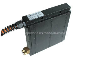 FC 1490n Epi11150 Iron-Core Water Cooled Linear Motor