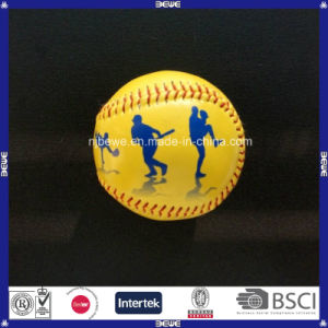 Wholesale Official 9 Inch Promotional Baseball pictures & photos