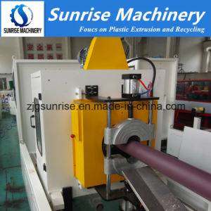 Good Quality PVC Pipe Extrusion Line 20-630mm pictures & photos