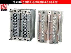 Nice Plastic Cap Mould (TZRM-NPCM31505) pictures & photos