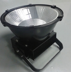Waterproof Dustproof Energy CREE Xte 300W TUV LED High Bay 300 Watt LED Light pictures & photos