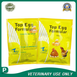 Veterinary Drugs of Vitamin AD3E+Oxytetracycline Powder (150g) pictures & photos