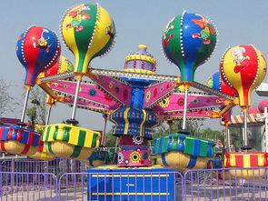 Hot Sale! ! New Design Outdoor Amusement Equipment Samba balloon for Sale pictures & photos
