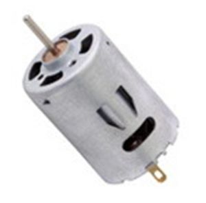 Micro DC Motor for Kitchen Utensils, Drills pictures & photos