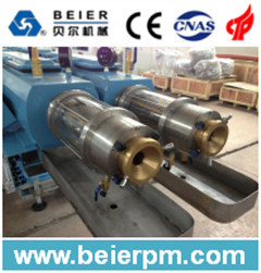 PPR Pipe Extrusion pictures & photos