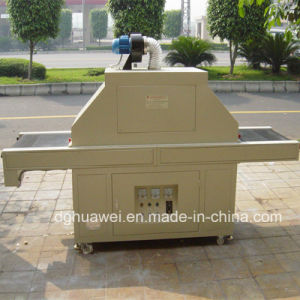 UV Oven for Coating Equipment