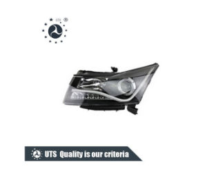 Cruze Body Parts Modified Head Light Lamp for Cruze′09 pictures & photos