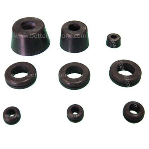 Rubber Hole Plugs SBR Grommets/ Bushings pictures & photos