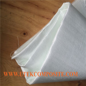 Lighter Flexible 135GSM Fiberglass Cloth for Epoxy Surfboard pictures & photos