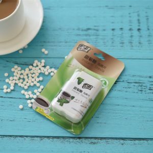 Factory Direct Sales Stevioside Powder Extract Sweetener Stevia pictures & photos