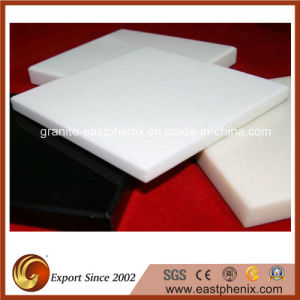 Natural Crystallized Glass Stone Tile for Wall Tile pictures & photos