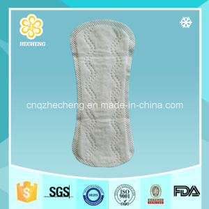 General Panty Liners for Daily Care with FDA Certified pictures & photos
