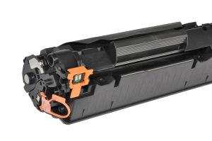 Compatible HP CB435A 35A Toner Cartridge pictures & photos
