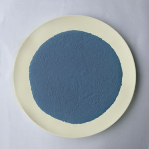 Melamine Tableware Melamine Formaldehyde Resin